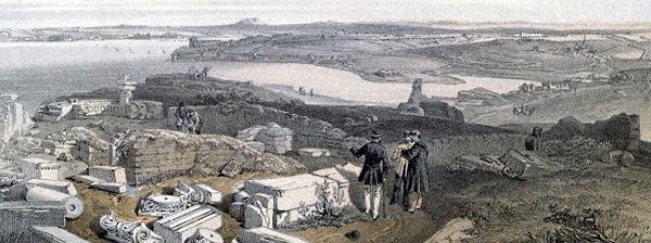 1-археол-раск 1853