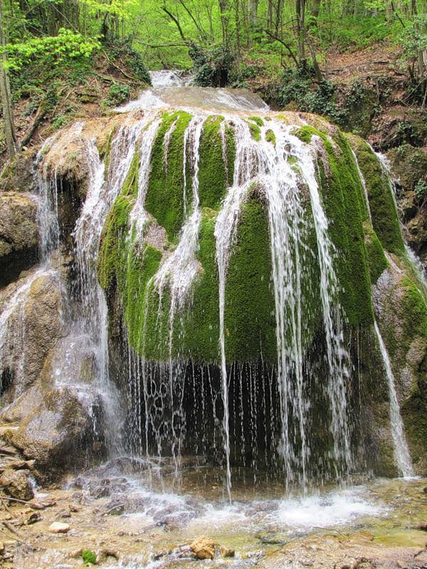 1-серебрян-водопад7