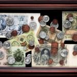 9 января 1769 г. в России ввели первые бумажные деньги