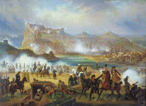 1676–1681-русско-турецкая война