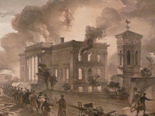 1784-1860