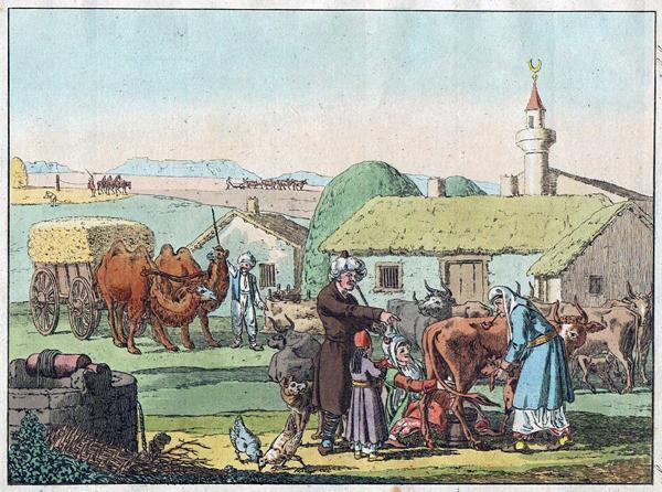1800-крым