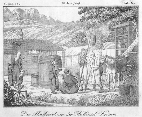 1830-крым