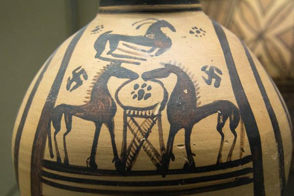 735-730 гг. До н.э.-свастика- аттика- ойнахойе