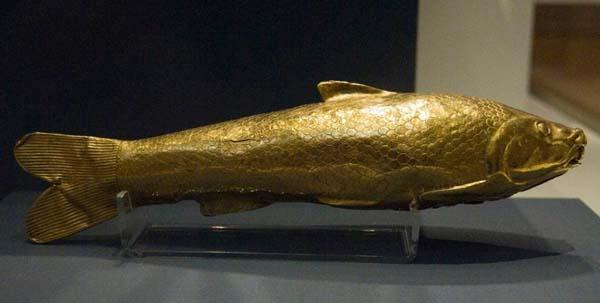 Ахеменидов Персидского периода, найдены на берегу реки Окс  1877-1880 г. до н.э..