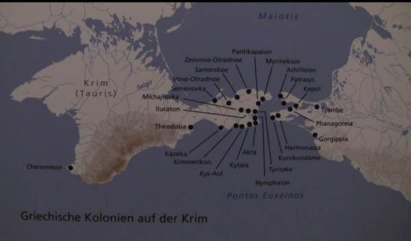 Карта-крыма--