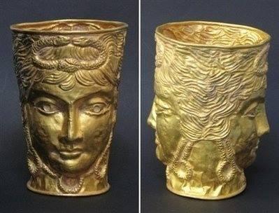 апи-змей, 400 до н.э. Ахеменидской империи-400 г до н.э.
