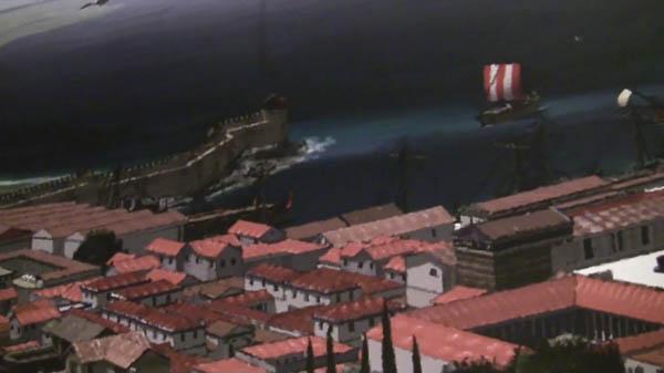 панти-город