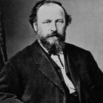 Защитник Севастополя Иван Турчанинов.