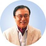 Японский врач «О вреде «здорового питания»