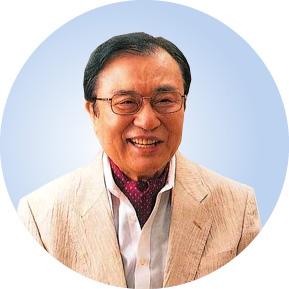 1-японский врач