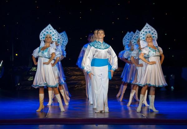 1-Sevastopolskiy-teatr-tantsa-Izbrannoe