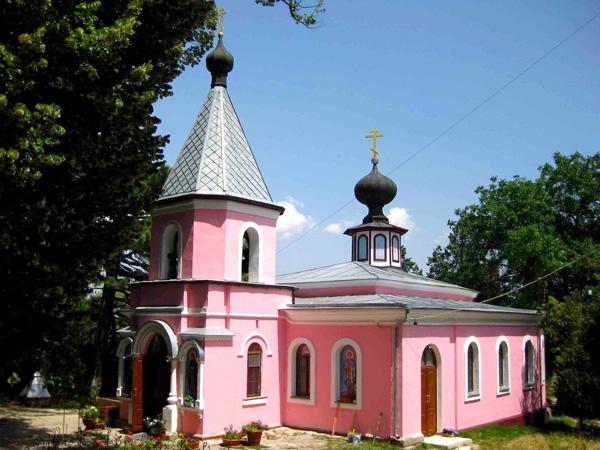 1-Toplovski