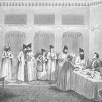 Как Россия отменила Персидскую империю
