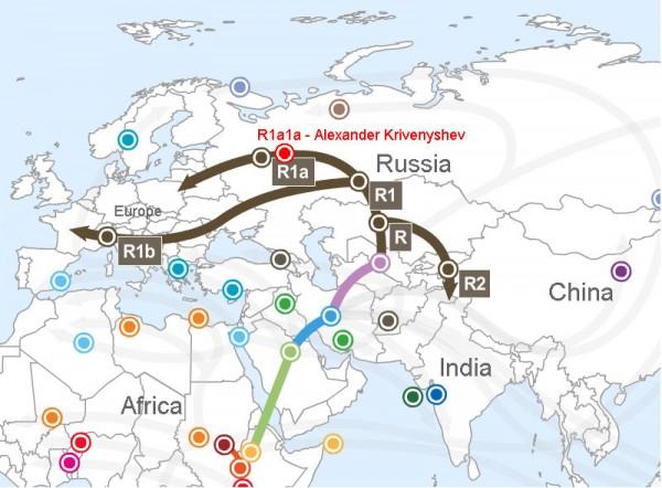 1-map-migration00
