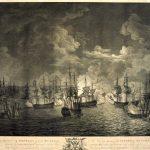 Подвиг брянских мушкетёров, защитников Ялты
