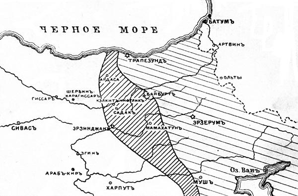 Western_Armenia_1916
