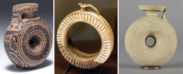 aryballos-anello