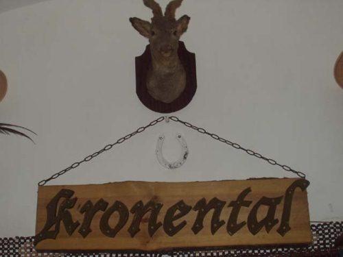 kronental-000
