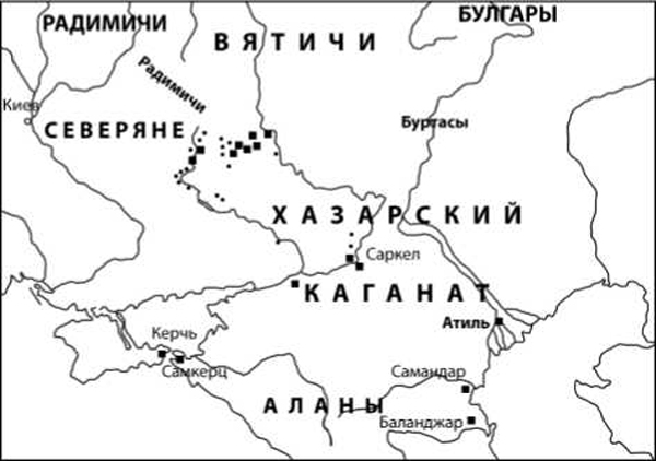 карта-Баланджар