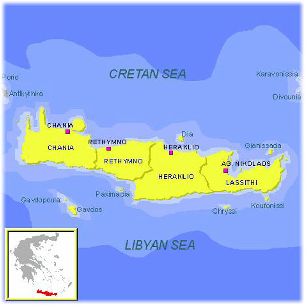 карта-крит-море-crete