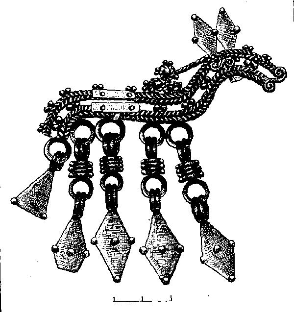 салвато-маяцкое-украшение