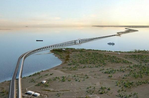 1-мост-kerch