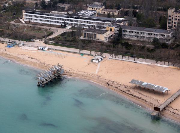15-евпатория-пляжи