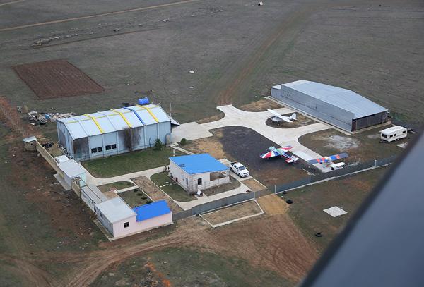26-евпатория- аэродром Табаско.