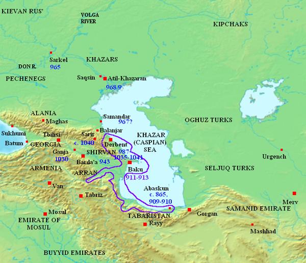Rus_Caspian