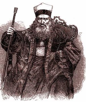 firkovich