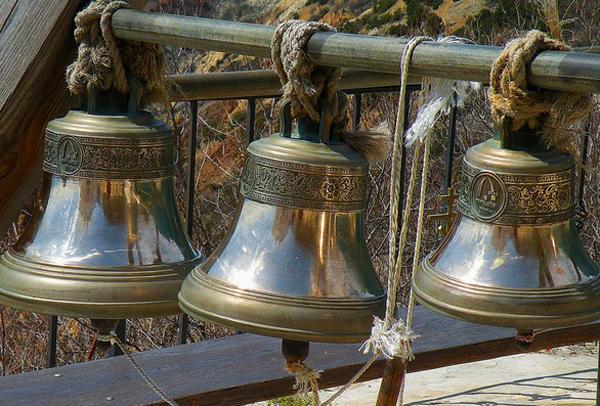 Георгиевского монастыря-фиолент--