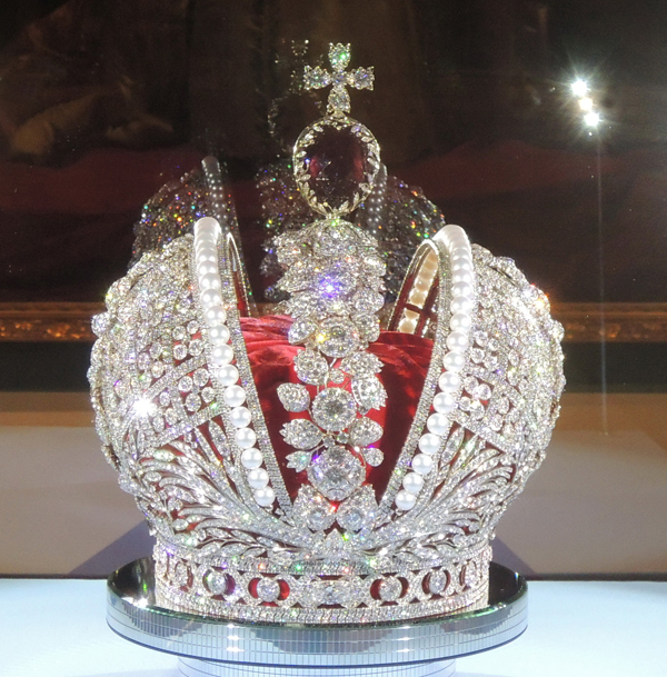 большая Crown_of_Russia