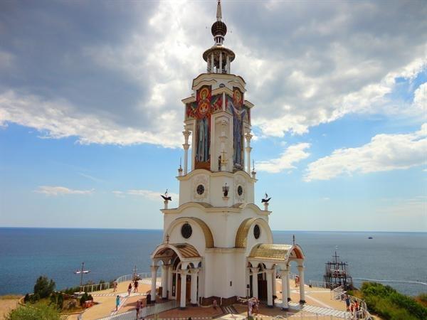 малореч-храм-св.николая