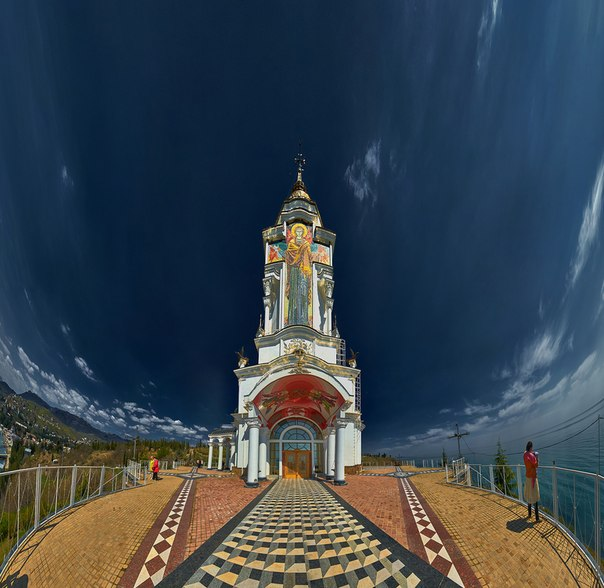 малореч-храм-