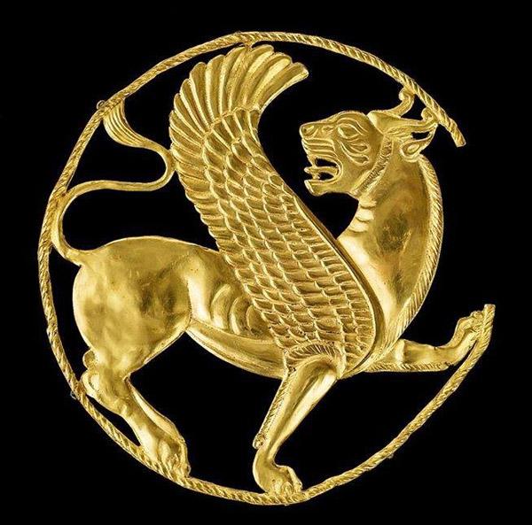 персия- Артаксеркс II -404-359 до н. э.