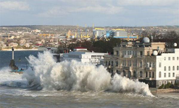 шторм-сева-storm