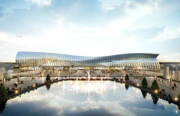 1-нов-аэропорт---