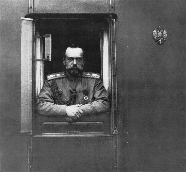 1914-главнокомандующий
