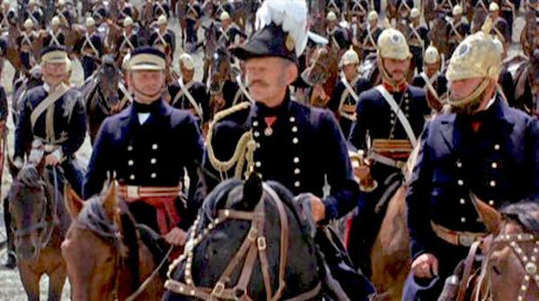 ataka-legkoy-kavalerii4