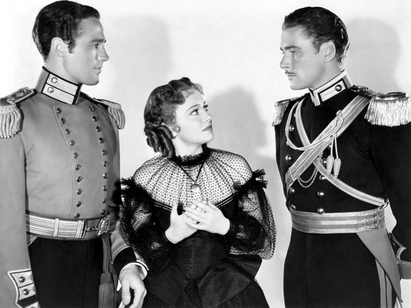 ataka_legkoy_kavalerii_the_charge_of_the_light_brigade_film_kino_1936