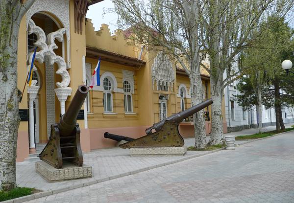 музей-вилла-гелелов