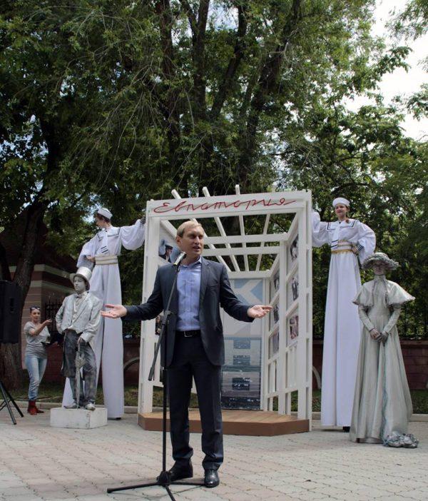арт-беседка-филонов