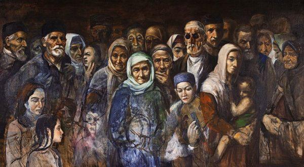 татары-народ