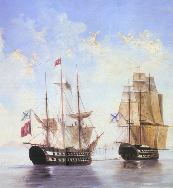 1806-1812-с-Turtsiey-