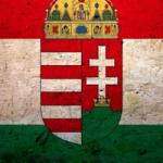 Как получить вид на жительство в Венгрии