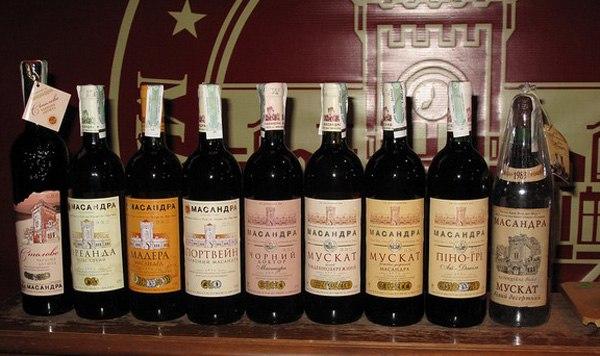 вина-массандра0