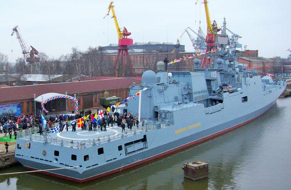 григорович-адмирал-