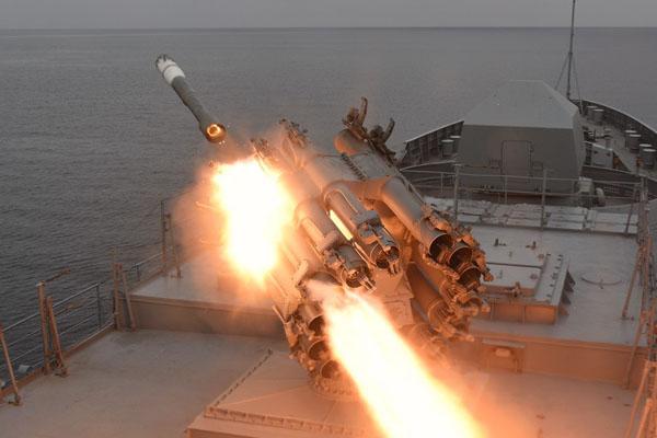 григорович-стрельба-ракетами