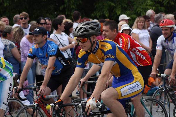 1-велосип